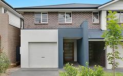 21B Lionel Street, Ingleburn NSW