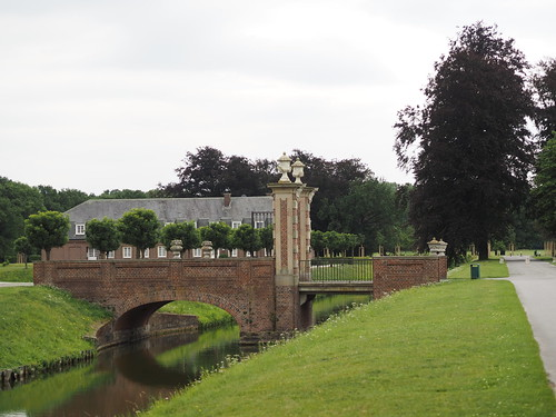 SchlossNordhausen_09