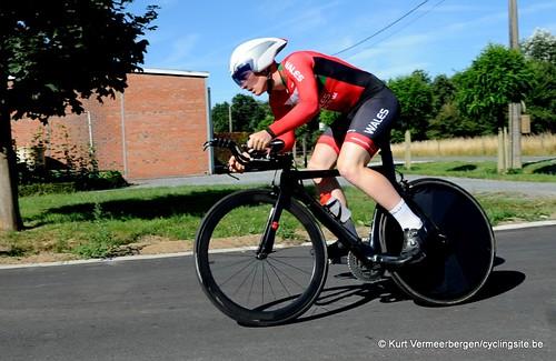 TT vierdaagse kontich 2017 (151)