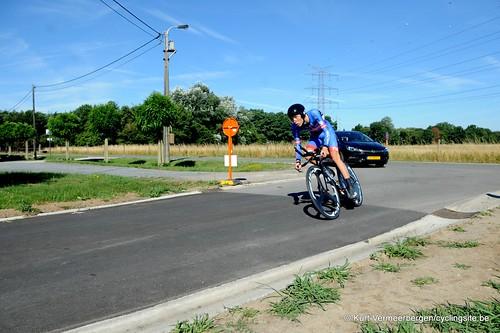 TT vierdaagse kontich 2017 (127)