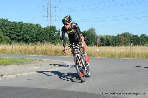 TT vierdaagse kontich 2017 (18)