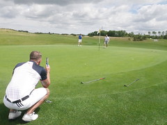"""2nd Annual Golf Day • <a style=""""font-size:0.8em;"""" href=""""http://www.flickr.com/photos/146127368@N06/35890036361/"""" target=""""_blank"""">View on Flickr</a>"""