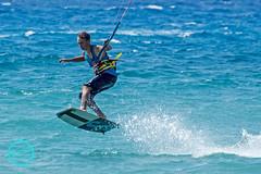 20170721KremastiIMG_2215 (airriders kiteprocenter) Tags: kitesurfing kitejoy kite beach beachlife airriders kiteprocenter rhodes kremasti