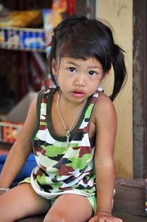 nonthaburi - koh kret - thailande 11