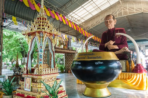 singburi - thailande 17