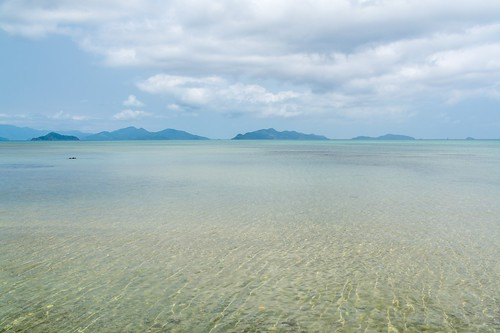 koh mak - thailande 44