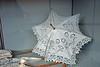 Museo dell'Ombrello e del Parasole - Gignese (VB) (frank28883) Tags: museo gignese verbanocusioossola vergante altovergante ombrelli ombrello parasole