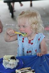 IMG_7660 (JCMcdavid) Tags: alabama mcdavidphoto shelbycounty family stephanie birthday tristian tk