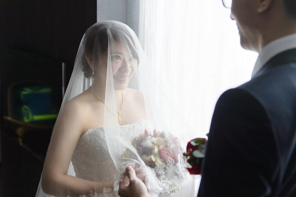 """""""""""婚攝,晶綺盛宴婚攝,婚攝wesley,婚禮紀錄,婚禮攝影""""'LOVE37737'"""