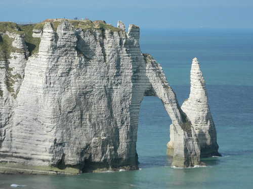 WhiteCliffs3