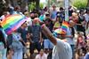 SDPride-20170715-257.jpg (mogrifystudio) Tags: colorful sandiegogayprideparade sandiegopride community peoplehappy parade sdpride sandiegopride2017 gaypride pride sandiego prideparade 2017