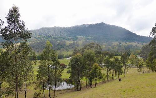 Lot53 Gorge Creek Road, Grevillia, Kyogle NSW