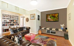69 Heaslip Street, Coniston NSW