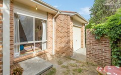 1/53 Walker Crescent, Jerrabomberra NSW