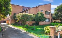 6/57-59 Victoria Street, Werrington NSW