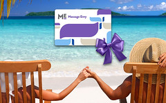 Happy Birthday! Congratulations! Thank You! With so many healthy benefits, a Massage Envy gift card is a great idea for any occasion. To purchase a physical gift card, visit a franchised location near you. https://www.massageenvy.com/gift-cards.aspx (massageenvyspahawaii) Tags: massageenvyhi kaneohe kapolei pearlcity pearlcityhighlands ainahaina gift giftideas giftcards giftguide giftcard love beauty joy happiness