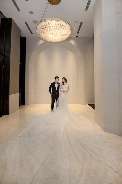 戶外婚禮, 台北婚攝, 紅帽子, 紅帽子工作室, 婚禮攝影, 婚攝小寶, 婚攝紅帽子, 婚攝推薦, 萬豪酒店, 萬豪酒店戶外婚禮, 萬豪酒店婚宴, 萬豪酒店婚攝, Redcap-Studio-123