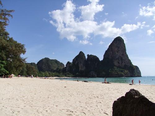 krabi - thailande 59