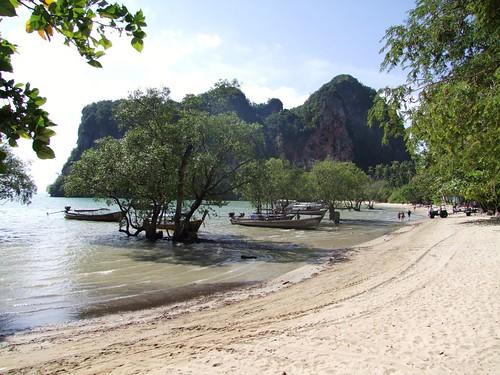 krabi - thailande 52