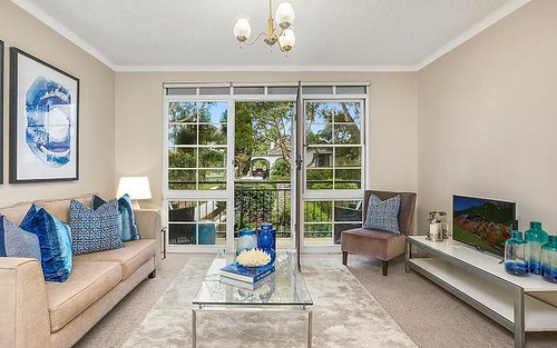 3/36-40 Landers Rd, Lane Cove North NSW 2066