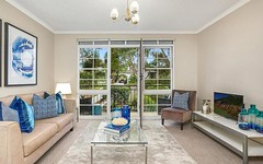 3/36 Landers Road, Lane Cove NSW