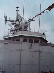 """USS Elrod 7 • <a style=""""font-size:0.8em;"""" href=""""http://www.flickr.com/photos/81723459@N04/35921614486/"""" target=""""_blank"""">View on Flickr</a>"""