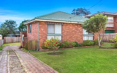 58 Riverside Drive, Kiama Downs NSW