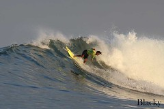 rc0004 (bali surfing camp) Tags: bali surfing surfreport airportright surfguiding 21072017