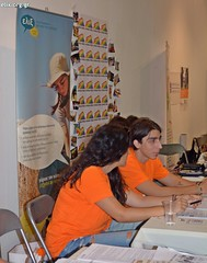 elix-2-volunteers-festival-july-2017-8 (ΕΛΙΞ / ELIX) Tags: elixconservationvolunteersgreece 2volunteersfestival athens july 2017 skywalker prize refugee familiessupport volunteering