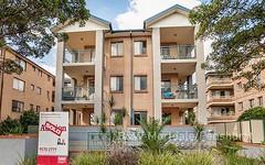 1/41-43 Austral Street, Penshurst NSW