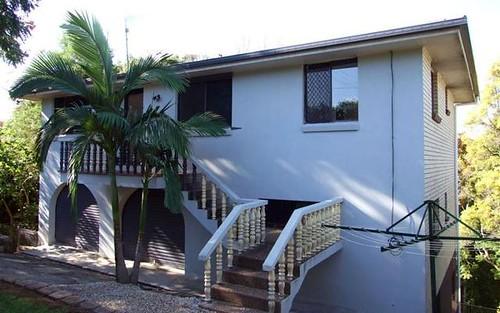 124 Byangum Rd, Murwillumbah NSW 2484