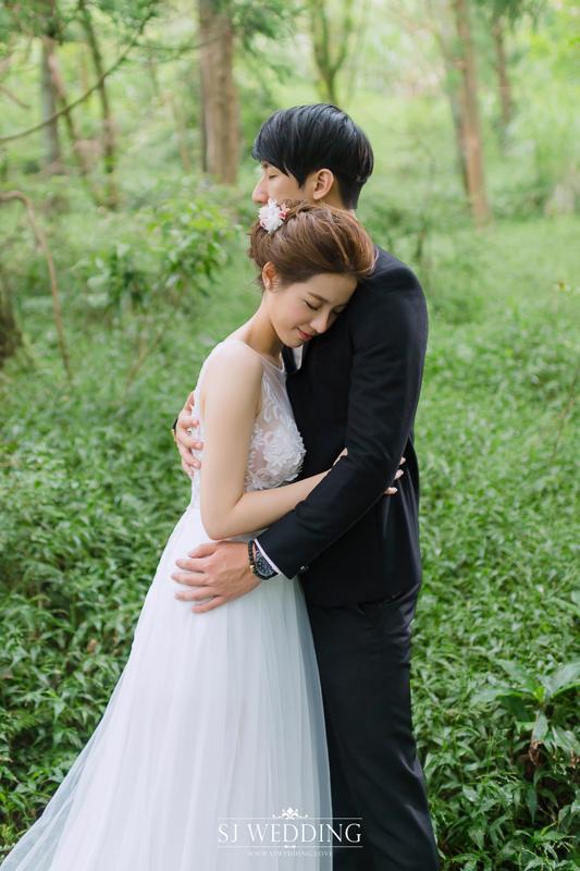 婚紗,婚紗照,婚攝鯊魚,婚紗攝影,婚紗推薦