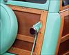 Santa Cruz (westkauai) Tags: woodiesonthewharf santacruz california 200mmlens pentax6x7 portra400 takumar 6x7cm photoworkssf nometer