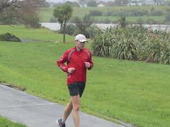 P1200944.JPG (Mark R Malone) Tags: lowerhutt newzealand parkrun