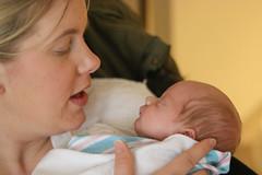 35998410776_7338853c8f_o (KRosie22) Tags: 2017 baby boys family lifestyle newborn photogangelalwalker portraits twins washington
