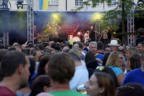 2017_07_16 Biberach Marktplatz 130