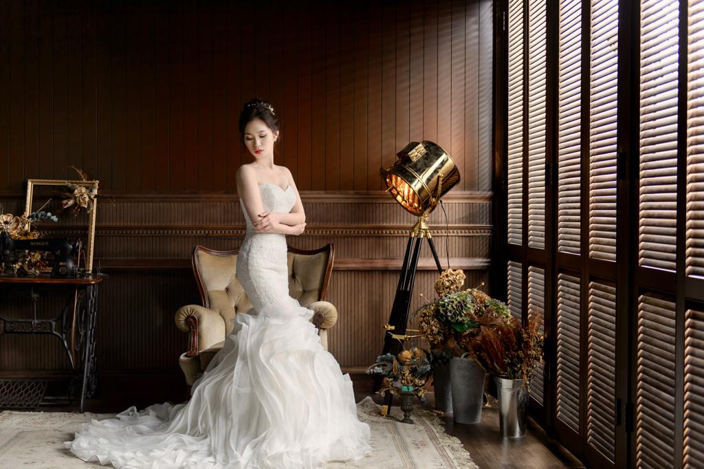 婚攝小勇, 小寶團隊, 藝紋, 自助婚紗, 婚禮紀錄, Cheri,台北婚紗,wedding day-013