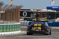 Sebring17 1303 (jbspec7) Tags: 2017 imsa mobil1 12 twelve hours hrs sebring endurance racing motorsports auto porsche 991 gt3 cup challenge