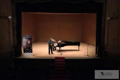 4º Concierto VII Festival Concierto Maestros y Laureads 2 - Estefanía Cereijo, Sergey Atuntyunyan e Ilona Timchenko5