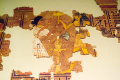 Bit (Stray Toaster) Tags: cambridge fitzwilliam museum egyptian book dead papyrus ramose