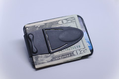 170721 final product shot moneyclamp -1-18 (fivel724) Tags: wallet walletclamp walletclip money moneyclip moneyclamp product productshot stock