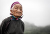 Ageless (Asian Hideaways Photography) Tags: hmong ethnic portrait naturallight grandmother grandma old woman travel travelphotography vietnam vietnamese