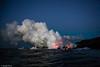 Ocean Lava Tours, Hawaii (Greg Clure Photography) Tags: photo gallary island hawaii image big