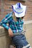 ajbaxter170715-0562 (Calgary Stampede Images) Tags: calgarystampede downtownattractionscommittee 2017 ajbaxter allanbaxter
