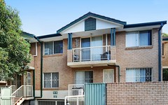 2/72-74 Meredith Street, Bankstown NSW