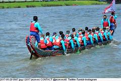 2017-05-29 0567 (Badger 23 / jezevec) Tags: 2017 20170529 dajia dragon dragonboat festival taiwan history culture travel tourism duanwufestival zhongxiaofestival 忠孝節 龍船節 龍舟節 端午节 端午節 龍舟 龙舟 龍船 龙船 taipei ֵ台北 臺北市 taipeh taןpeh ταϊπέι 타이페이 тайбэй 台北市 ტაიბეი تايبيه taibei đàibắc taipé tchajpej rowing sports boat barco шлюпка 배 ボート barca βάρκα bateau 小船 člun veneillä csónak łódź boating vessel photo picture image watersports watercraft asia tradition