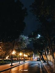 0417 (nganhoang2) Tags: vietnam hanoi oldquarter lighting
