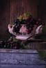 IMG_3838 copy (alkawther) Tags: flickr food fruit daylight goodeivining grapes instagram blue tumblr art canon canon600d عنب كانون تمبلر فليكر تصوير مساء آزرق فواكه فاكهة