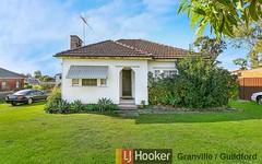 140 Ringrose Avenue, Greystanes NSW