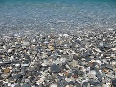 MVI_6058 (kenner116) Tags: 花蓮 hualien beach 七星潭 qixingtan
